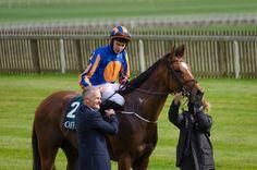 Betting gods horse racing guru tattoo hillesheim-oberbettingen