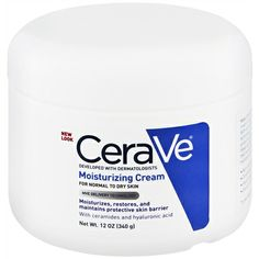 This stuff is great at a reasonable price.  Great for sun damaged skin on the legs and arms.
