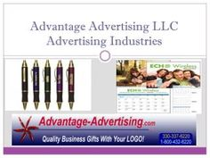 Advertising industries have grown up to a great extent and are successful in finding out various ways to promote their products.