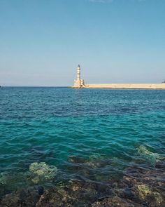 Colors of Crete by sannalinn