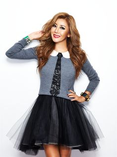 How NYX Founder Toni Ko Started Her Multi-Million-Dollar Business at Age 25