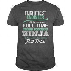 Awesome Tee For Flight Test Engineer #Tshirt #T-Shirts. LOWEST PRICE  => https://www.sunfrog.com/LifeStyle/Awesome-Tee-For-Flight-Test-Engineer-144413668-Dark-Grey-Guys.html?60505