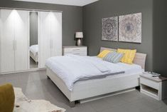 Pino aurelio / Pino aurelio Houzz, Hgtv, Staging, Mattress, House Design, Interior Design, Billionaire, Luxury, Bed