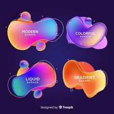 Discover thousands of copyright-free vectors. Graphic resources for personal and commercial use. Thousands of new files uploaded daily. Web Design, Graphic Design Tips, Graphic Design Posters, Media Design, Graphic Design Inspiration, Layout Design, Design Art, Logo Design, Vector Design