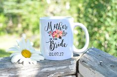 Check out this item in my Etsy shop https://www.etsy.com/ca/listing/543317455/mother-of-the-bride-giftmother-of-the