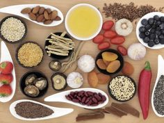 The 8 Most Overhyped Superfoods