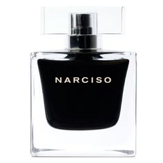 Narciso 3.0 oz EDT TESTER for women