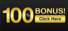 #forex #fxsignals #trading BINARY OPTIONS TRADING SIGNALS Live!http://cutt.us/Iwqcc