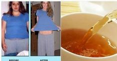This Is The Right Way To Use Cinnamon Tea For Faster Weight Loss ! – Fit Nutrition and Health Fast Weight Loss, Lose Weight, Ovarian Cyst Symptoms, Cinnamon Tea, Fast Workouts, Skin Tips, Healthy Drinks, Healthy Life, The Cure