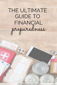 Teaching Personal Finance By Playing Store   Pinterest   Personal ...