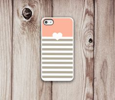 iPhone 4 Case  iPhone 5 Case  iPhone 4s Case Iphone by LYCshop, $15.99