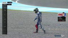 Lorenzo di FP4
