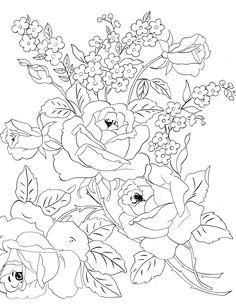 flower2.81.jpg (1241×1600)