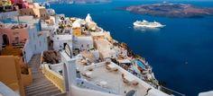 """""""Ελλάδα, η επιτυχία του καλοκαιριού"""" - http://www.kataskopoi.com/120039/%ce%b5%ce%bb%ce%bb%ce%ac%ce%b4%ce%b1-%ce%b7-%ce%b5%cf%80%ce%b9%cf%84%cf%85%cf%87%ce%af%ce%b1-%cf%84%ce%bf%cf%85-%ce%ba%ce%b1%ce%bb%ce%bf%ce%ba%ce%b1%ce%b9%cf%81%ce%b9%ce%bf%cf%8d/"""