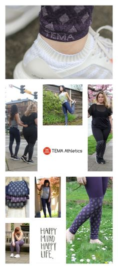 Did you know Hira means Diamond in Hindi? Diamond in India signifies a symbol of perfection and illumination. It stimulates creativity and ingenuity, opening your life to new possibilities. #tema #workoutclothes #activewear #leggings #highwaist #yogaleggings #yoga #barre #leggings #temaathletics #womenactivewear #ootd #bottoms #breathable #style #fourwaystretch #look #lookbook #fashionista #fashiongram #fashion #style #womenstyle #instafashion #instastyle #instapic #beautiful #ootd #outfit