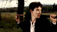 Benedict Cumberbatch reading Ode to a Nightingale by John Keats...... brace yourselves ladies and gentlemen. *faints*