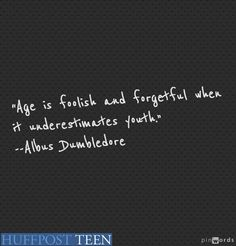 'Harry Potter' Quotes: 10 Comforting Words Of Wisdom From Albus Dumbledore Hp Quotes, Dumbledore Quotes, Harry Potter Quotes, Some Quotes, Quotes To Live By, Wisdom Quotes, Comfort Quotes, Words Of Comfort, Amazing Quotes
