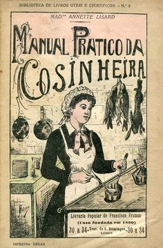 Portuguese, Baseball Cards, Cooking, Books, Sports, Printing Press, Livros, Manualidades, Cuisine