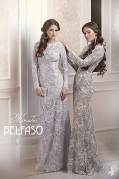 I'm always here to inspire you and for today I have an amazing collection of timeless bridal gowns by Balfaso's Pre Collection Bridal Gowns, Wedding Gowns, Prom Dresses, Formal Dresses, Dream Dress, Party Dress, Bride, Inspiration, Collection