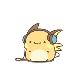 Pichu Pikachu Raichu, Pikachu Memes, Pikachu Art, Cute Pikachu, 150 Pokemon, Pokemon Comics, Pokemon Funny, Pokemon Fan Art, Kawaii Chibi