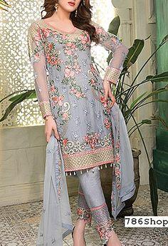Pakistani Dresses online shopping in USA, UK. Pakistani Dresses Online Shopping, Pakistani Formal Dresses, Pakistani Dress Design, Pakistani Outfits, Indian Outfits, Pakistani Couture, Emo Outfits, Pakistani Fashion Party Wear, Indian Fashion