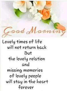 Morning Greetings Quotes, Good Morning Greetings, Good Morning Wishes, Morning Messages, Good Morning Wednesday, Happy Morning, Good Morning Inspirational Quotes, Good Morning Quotes, Morning Sayings