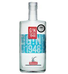 Bebida Gin, Alcohol Spirits, Water Life, Vodka Bottle, Liquor, Packaging, Drinks, Bottles, Logo