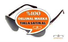 Çakma Rayban gözlük sitemizde ve mağazalarımızda satılmaz!