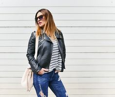 This pin was discovered by ellie white. Studio Shoot, Sport Chic, Today Show, Casual Chic Style, Dresses For Teens, Casual Outfits, Bomber Jacket, Pastel, Clothes