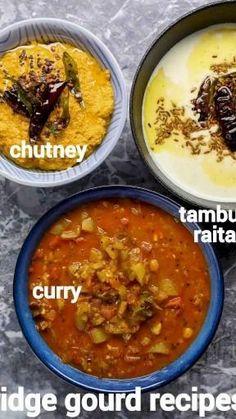 Healthy Indian Recipes Vegetarian, Healthy Veg Recipes, Indian Vegetable Recipes, Vegetarian Snacks, Spicy Recipes, Indian Food Recipes, Cooking Recipes, Indian Dal Recipe, Vegetable Pulao Recipe