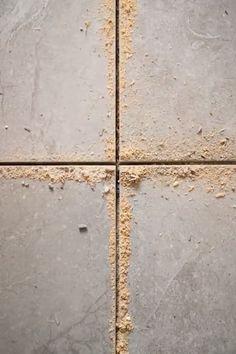 Home Discover DIY Floor Decor Bodendekor Source by . Diy Home Crafts Diy Home Decor Diy Para A Casa Diy Home Repair Diy Flooring Floor Decor Home Repairs Diy Home Improvement Home Hacks Diy Home Crafts, Diy Home Decor, Diy Para A Casa, Diy Home Repair, Diy Flooring, Home Repairs, Deco Design, Floor Decor, Diy Home Improvement