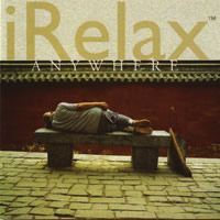 Shop IRelax: Anywhere [CD] at Best Buy. Find low everyday prices and buy online for delivery or in-store pick-up. Pandora Radio, Shops, Music Albums, Relaxing Music, Outdoor Furniture, Outdoor Decor, New Music, Entryway Bench, Home Decor