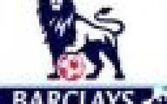Probabili formazioni Premier League 19 ottobre #pronostici #premier #league