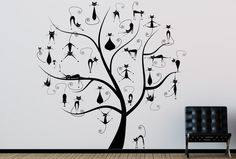 https://www.hometeka.com.br/aprenda/4-dicas-diy-para-adesivos-de-parede-como-remove-los/