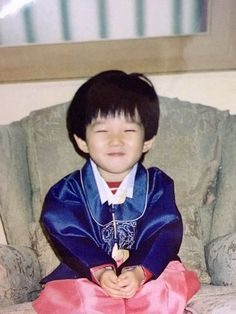 Z Boys, Boys Who, Baby Pictures, Baby Photos, Intj T, Idole, Fnc Entertainment, Photo Memories, I Am Scared