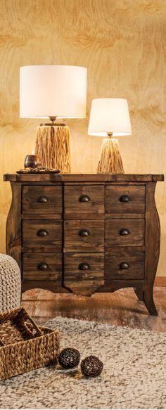 Perfecto para pasar el invierno en tu hogar #Interiores #Lámparas #Iluminación #EasyTienda #TiendaEasy www.easy.cl/easy/