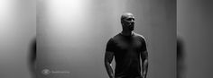 """See America, today unveiled a powerful video featuring award-winning actor and hip-hop artist Common, that urges Americans to """"stand in the way of darkness"""""""
