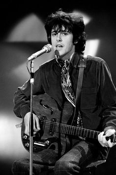 Donovan; captured by Andrew Maclear (1967)
