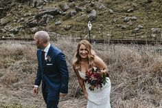 Cheeky Sunday smiles Sam Nicola Wedding Day Weddings Planner Plan Planning Your Big Day Shot Book, Special Day, Big Day, Candid, Wedding Planner, Going Out, Chill, Wedding Day, Wedding Photography