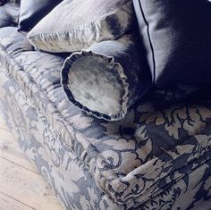 Architextures Collection Zoffany. #tristanbutterfield