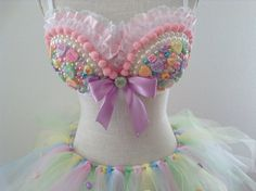 225Hey, I found this really awesome Etsy listing at https://www.etsy.com/listing/190059699/sweetheart-candy-outfit-and-chocker-in