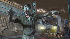 CALL OF DUTY BLACK OPS 2 - SCREENS ZOMBIES - PS3 XBOX360 PC   - Check our WEBSITE : http://www.playscope.com - Become a fan on FACEBOOK : http://www.facebook.com/Playscope - Follow us on TWITTER : http://twitter.com/playscope