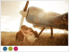 I love airplanes! Calling all pilots- Free session if you have a plane or a helicopter!