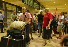 R.Dominicana sigue apostando al turismo como principal actividad económica