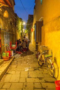 [Lemongrass Homestay in Hoi An, Vietnam] http://tillthemoneyrunsout.com/lemongrass-homestay-review-hoi-an-vietnam/