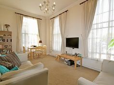 Claverton Street (Ivy Lettings) Vacation Rental in Pimlico  from @homeaway! #vacation #rental #travel #homeaway