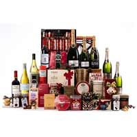 Hampers | Costco UK
