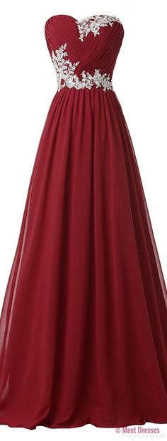 Burgundy Prom Dresses,Prom Dress,Lace Prom Dress,Wine Red Prom Dresses,Formal Gown,Evening Gowns,Modest Party Dress,Prom Gown For Teens PD20182843