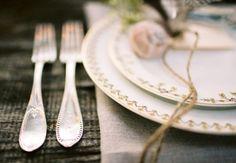 snail-wedding-ideas
