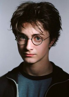 Daniel_Radcliffe - 9 - Harry_Potter_and_the_Prisoner_of_Azkaban Daniel Radcliffe Harry Potter, Harry James Potter, Harry Potter Anime, Daniel Radcliffe Movies, Draco Harry Potter, Mundo Harry Potter, Harry Potter Actors, Harry Potter World, Michael Angarano